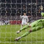 Neuer még 5 évet a Bayern Münchennél marad