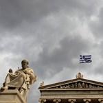 Londoni elemzők: megkezdődött a görög visszaszámlálás