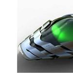 Megkezdődött az új Xbox gyártása