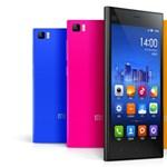 Hihetetlen: 20 ezer forintnál olcsóbb lesz a Xiaomi új okostelefonja?
