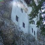 Vámpírtúrák Szerbiában - videó