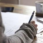 Diszgráfia és nyelvvizsga: mi a szabály?