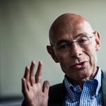 """""""Ezt a pert nem veszíthetjük el"""" – Az RTL-csoport igazgatója a reklámadót követő helyzetről"""