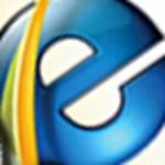 A 8 leghasznosabb dolog az Internet Explorer 8-ban