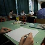 Hoffmann Rózsa kedvencéről is írhatnak esszét a diákok a töriérettségin