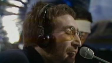 Ötven éve írta John Lennon a popzene leggyorsabban készült dalát