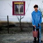 A romák már az állásinterjún akadályokba ütköznek