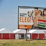 Hol van a focizó Schmitt Pál? Új üzenettel támad az EP-választás előtt a Fidesz