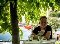 Dzsudzsák a magyar másodosztályban folytathatja
