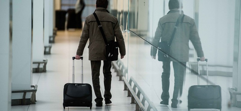 Mikor vegyünk repülőjegyet?