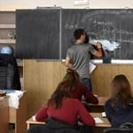 Népszava: Botrányosan osztották a pénzt a kárpátaljai magyarok közt