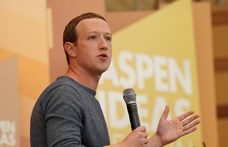 Lemondott Kínáról a Facebook, már nem akarnak jelen lenni az országban