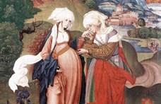 Mit jelent a kereszténység számára a test?