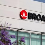 Lassan vége a történetnek: visszakozott a Broadcom az elnöki vétó után
