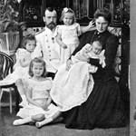 Nem vitatkozhat tovább az ortodox egyház: tényleg a cári családot találták meg