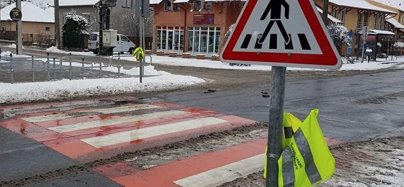 Segítséget kért a fideszes polgármestertől, megkérdezték tőle, van-e adótartozása