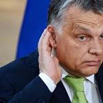 Nem bízik Orbán Viktor a britek Brexit-javaslatában