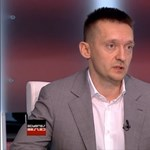 Tagadják, hogy jogerősen elítélt orosz is vehetett letelepedési kötvényt