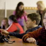 Ma még lehet módosítani a középiskolai jelentkezéseken