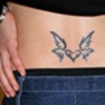 Photoshop: tetoválás eltüntetése egyszerűen, pillanatok alatt