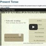 Így szerezhettek nyelvvizsgát franciából - teljesen ingyen