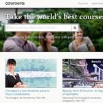 Így tanulhattok a világ legjobb egyetemein ingyen, otthonról: a 25 legjobb oldal