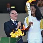 Vége az olimpiának, Brazíliában végleg elmozdíthatják az elnököt