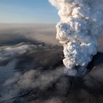 Megismétlődhet? Újabb vulkán törhet ki még idén Izlandon