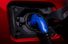 Európában visszaszorulóban a benzines- és dízelautók