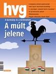 HVG 2014/05 hetilap