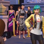 A fél világ által vágyott munkakör jön a Sims játékba