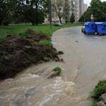 Brutális viharkárok: mire fizet a biztosító?