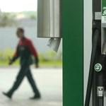 Intézze el a tankolást, szerdától még drágább lesz