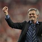 Mourinho majdnem Anglia szövetségi kapitánya lett