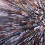 Élet-halál verseny: népességrobbanás Afrikában, leépülés Európában