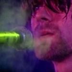 Alig látott pénzt a Nirvana a korszakalkotó albuma megjelenése után