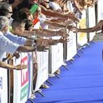 46 egyetemistáért szoríthatunk a magyar olimpiai csapatban