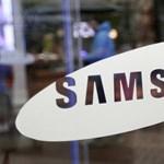Nyereséges a Samsung, de nagyon sok pénzt veszítettek