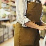 Kis magyar bérabszurd: a fizetés nő, a dolgozó kevesebb pénzt kap