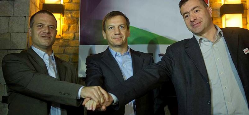 Szigetvári Viktor: 2014 és egy népszerű félreértés