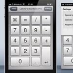 Faragjunk numerikus billentyűzetet az iPhone-ból vagy iPadből