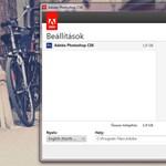 Letölthető az Adobe Photoshop CS6 bétája