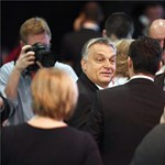 Így értékelik az ellenzéki pártok a Fidesz-kongresszust