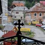 Már kevésbé vonzó Románia a külföldi befektetőknek
