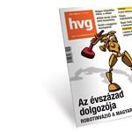Farkas Zoltán: Robotok és robotosok