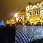 Újra tüntetnek a pedagógusok, már az időpont is megvan