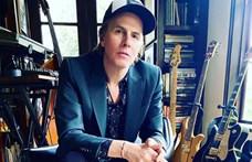 Elkapta a koronavírust John Taylor, a Duran Duran basszusgitárosa