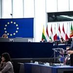 Orbán időt nyerhet, mert Brüsszel teszetosza, ha büntetni kell