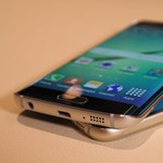 Ez lehet a Galaxy S8 titkos fegyvere