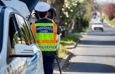 Most lehet traffipaxhelyszíneket ajánlani a rendőröknek